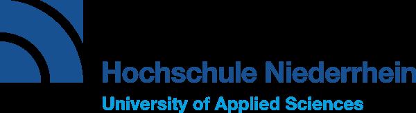 moodle-exam @ Hochschule Niederrhein